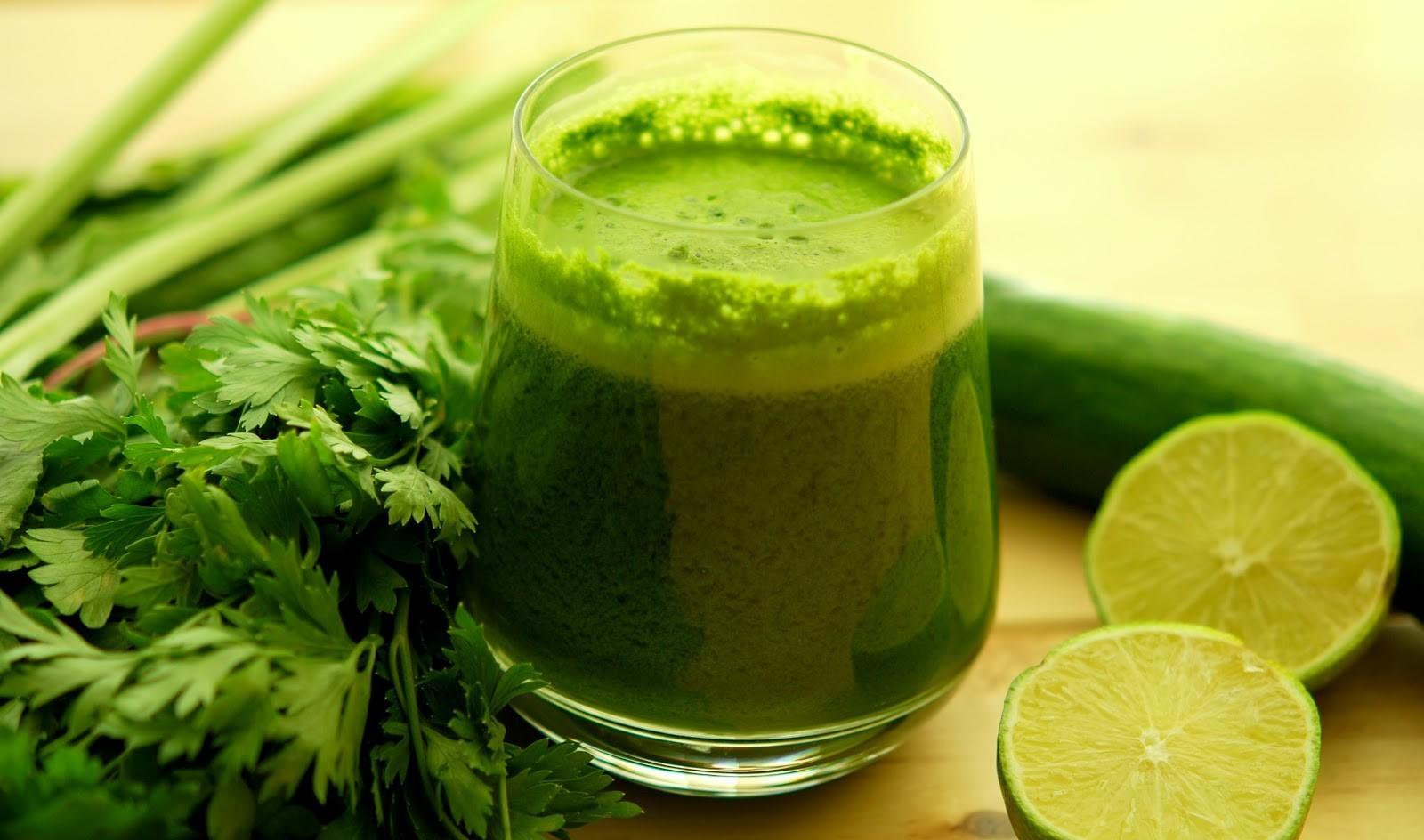 Veja-como-emagrecer-com-a-dieta-do-suco-verde-02