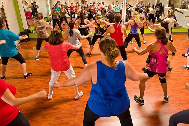 Zumba-emagrece-e-tonifica-os-músculos-–-Conheça-os-benefícios-dessa-dança-03