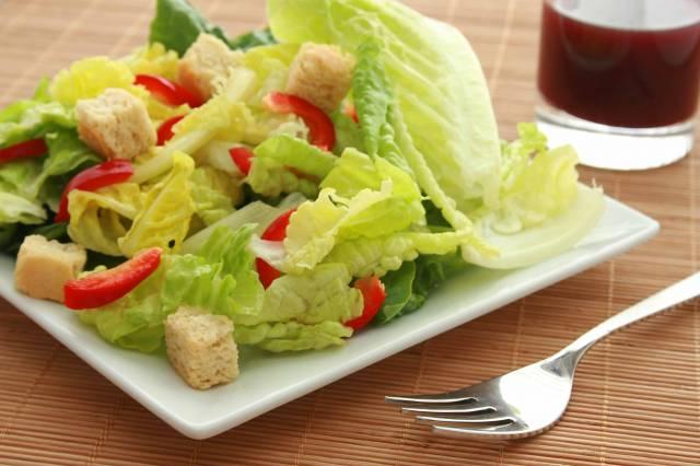 Alimentação no verão: Como evitar exageros no calor