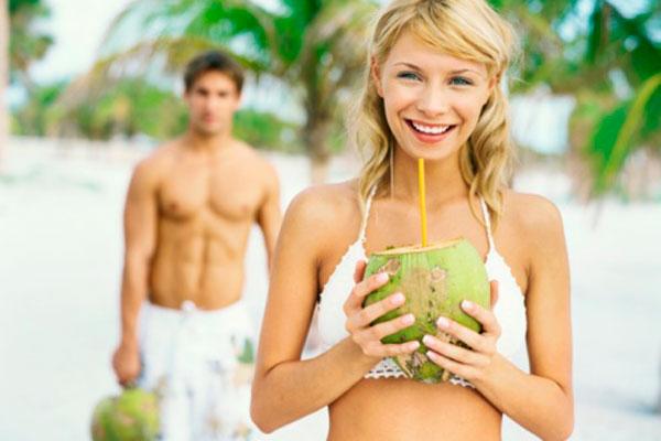 dieta-agua-de-coco