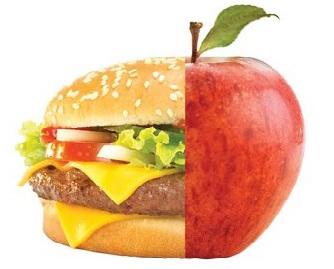 dietas.jpg