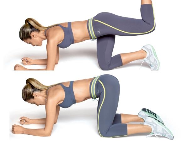exercicio-4-apoios