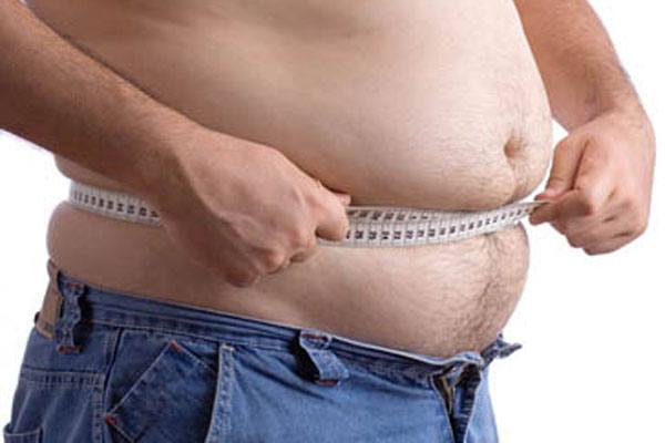 5 dicas para quem está com sobrepeso