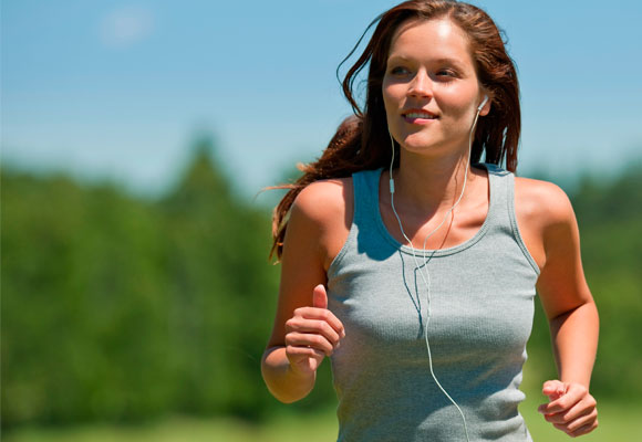 Exercite-se – Pratique exercícios físicos e emagreça 6 vezes mais