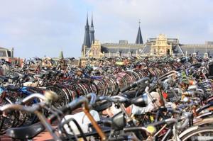 Andar de bicicleta emagrece? Dicas