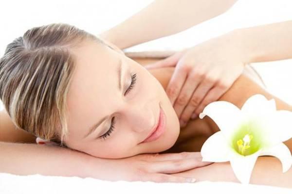 massagem-para-perder-peso1