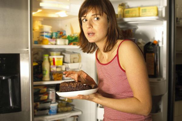 mulher-geladeira-600