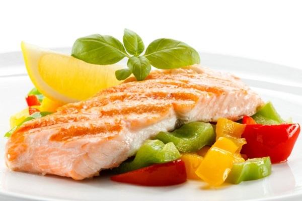 4 dicas importantes para não sair da dieta