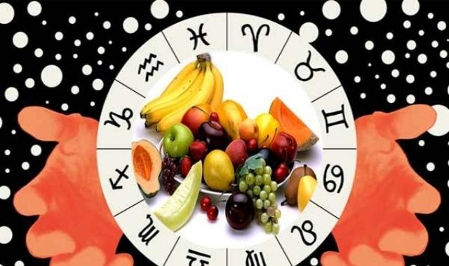 Emagreça através do seu signo – Saiba o que comer
