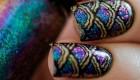 nail art sereia3