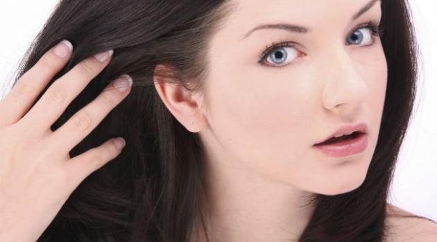 orelhas de abano