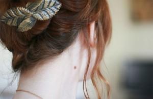 acessorios de cabelo