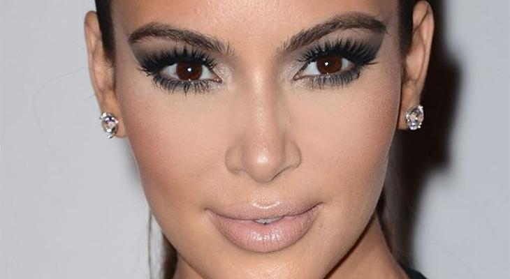 Maquiagem esfumada para olhos – como fazer