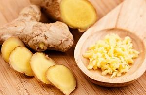 Alimentos e refeições saudáveis