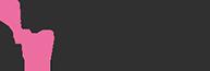 Vestir e Maquiar