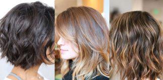 cabelo repicado 1