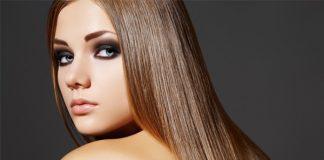 cabelos blindados