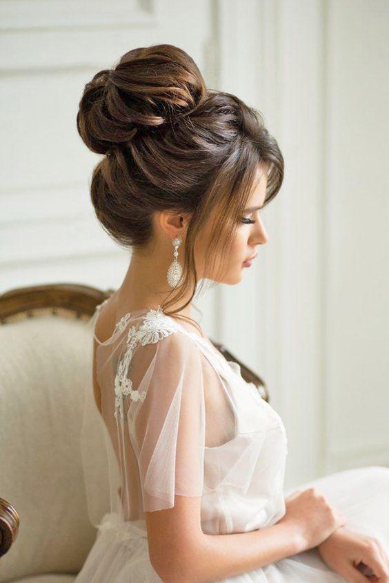 coque para noivas