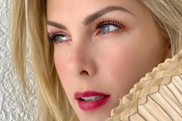 Lip Tint: o batom multiusos para o rosto