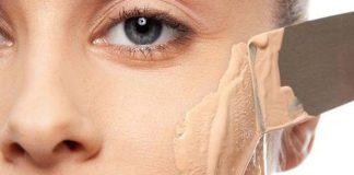 Maquiagem sem derreter