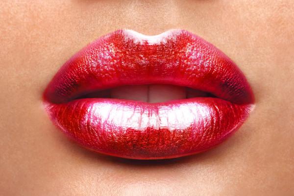 lábios 2022