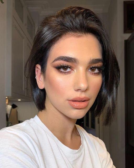 Tendências de maquiagem 2022